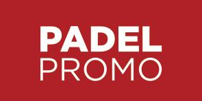 STOCKHOLM PADELPROMO